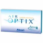 air-optix-aqua_medium