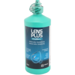 lens-plus-360ml-vloeistof_large
