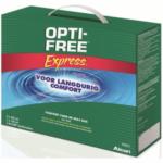 optifree-express-6-maanden_large
