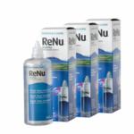 renu-multiplus-solution-6-maanden_large