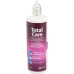 totalcare-120ml_large