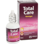 totalcare-cleaner-30ml_large