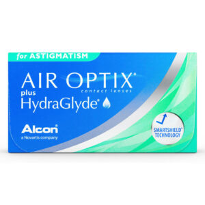 Air-Optix-Plus-Hydraglide-Astigmatism-6-lenzen