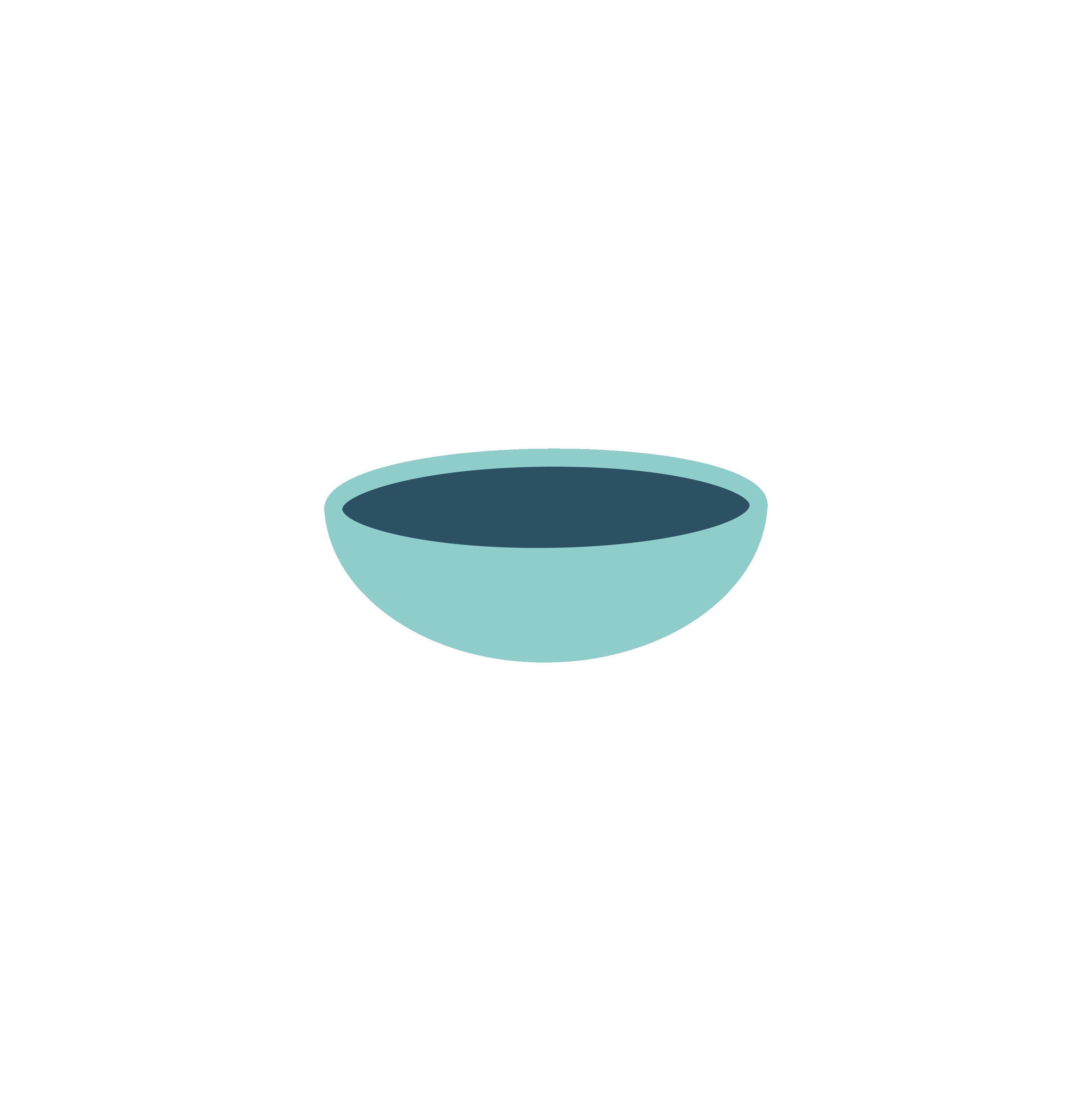 Lentilles Hydrogel en silicone