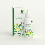 100ml Hy-Care Coopervision